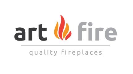 logo-artfire