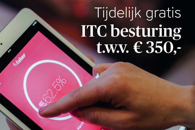 Foto-itc-gratis-tbv-website